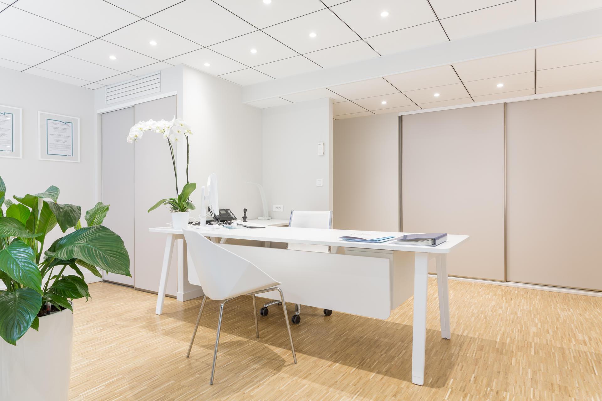 immobili re beyle stendhal ibs. Black Bedroom Furniture Sets. Home Design Ideas
