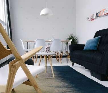 agence immobili re grenoble ibs. Black Bedroom Furniture Sets. Home Design Ideas